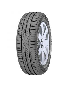 MICHELIN 195/65 R15 ENERGY SAVER+ 91H letnja guma
