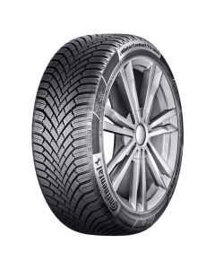 CONTINENTAL 205/55 R16 WINTER CONTACT TS860 91H zimska guma