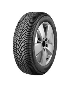 BF GOODRICH 205/55 R16 G-FORCE WINTER 2 91H zimska guma