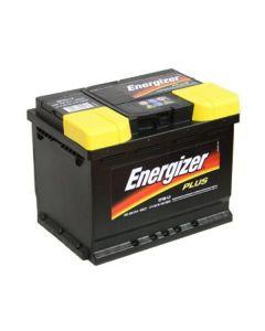 ENERGIZER Akumulator 12V 60Ah 540A PLUS desno+