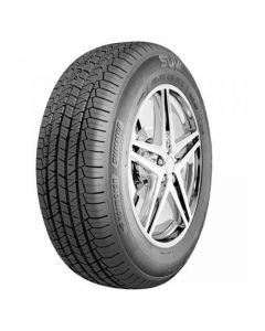 TIGAR 215/65 R16 TAURUS 701 SUV 4X4 102H letnja guma