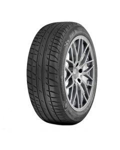 TIGAR 205/55 R16 HIGH PERFORMANCE 94V letnja guma