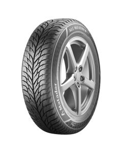 MATADOR 205/55 R16 ALL WEATHER EVO 94V sva godišnja doba