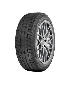 TIGAR 195/65 R15 HIGH PERFORMANCE 91V letnja guma
