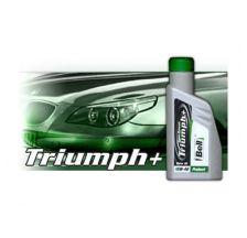 BELL TRIUMPH+ Motorno ulje 15W40 1L