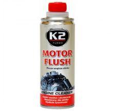 K2 ADITIV ZA ISPIRANJE MOTORA IZNUTRA