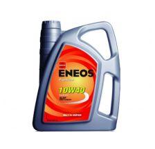 ENEOS PREMIUM Motorno ulje 10W40 4L