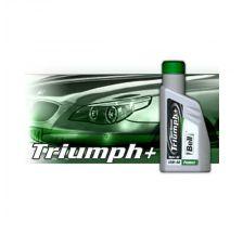 BELL TRIUMPH+ Motorno ulje 20W50 1L