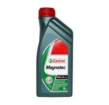 CASTROL MAGNATEC Motorno ulje 10W40 1L