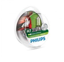PHILIPS SIJALICA FARA H7