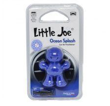 LITTLE JOE OSVEZIVAC ZA AUTO LITTLE JOE-OCEAN SPLASH