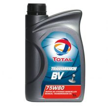 TOTAL BV ulje za menjač 75W80 - sintetika 1L