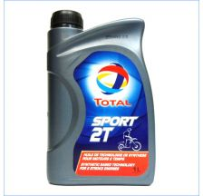 TOTAL SPORT 2T ulje za dvotaktne motore - polusintetika 1L