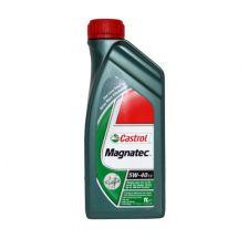 CASTROL MAGNATEC Motorno ulje 15W40 1L