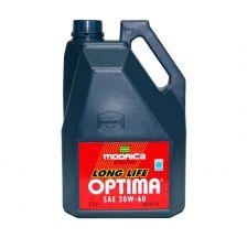 MODRICA LONG LIFE Motorno ulje 20W60 4L