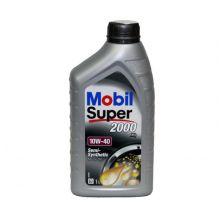MOBIL 2000 Motorno ulje 10W40 1L