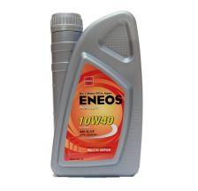 ENEOS PREMIUM Motorno ulje 10W40 1L