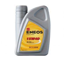 ENEOS SUPER PLUS Motorno ulje 15W40 1L