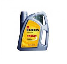ENEOS SUPER PLUS Motorno ulje 15W40 4L
