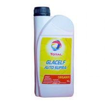 TOTAL G12 Antifriz 1L