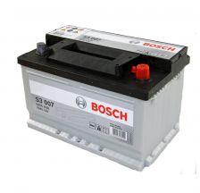 BOSCH Akumulator 12V 70Ah 640A S3 desno+