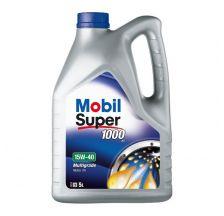MOBIL 1000 Motorno ulje 15W40 5L