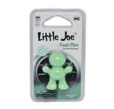 LITTLE JOE OSVEZIVAC ZA AUTO LITTLE JOE-MINT