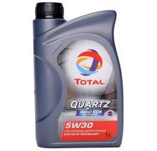 TOTAL QUARTZ INEO ECS Motorno ulje 5W30 1L