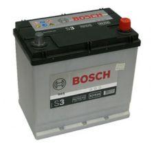 BOSCH Akumulator 12V 45Ah 300A S3 desno+ azija