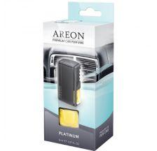 AREON AREON PARFEM