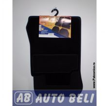 PRO MIMATO PATOSNICE TEPIH MERCEDES E-CLASS W210 95-01