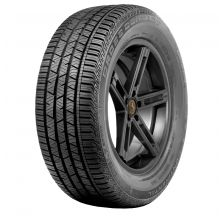 CONTINENTAL 215/65 R16 CROSS CONTACT LX SPORT 4X4 98H letnja guma