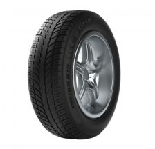 BF GOODRICH 175/65 R14 G-GRIP ALL SEASON 82T sva godišnja doba