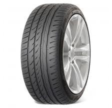 MATADOR 225/55 R18 HECTORRA 3 SUV 4X4 98V letnja guma