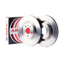 ABE Disk kočioni - zadnji
