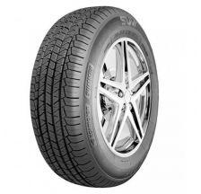 TIGAR 235/55 R18 TAURUS 701 SUV 4X4 100V letnja guma