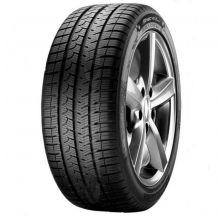 APOLLO 225/45 R17 ALNAC 4G ALL SEASON 94W sva godišnja doba