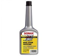 SONAX ADITIV ZA ZAŠTITU COMMON RAIL SISTEMA - 250ml