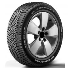 BF GOODRICH 195/65 R15 G-GRIP ALL SEASON 2 91H sva godišnja doba