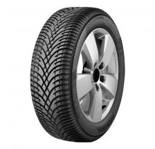 BF GOODRICH 185/60 R15 G-FORCE WINTER 2 84T zimska guma