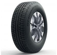 BF GOODRICH 215/55 R18 ADVANTAGE SUV GO 4X4 99V letnja guma