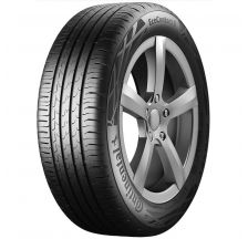 CONTINENTAL 315/30 R22 ECO CONTACT 6 107Y letnja guma