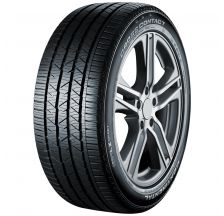 CONTINENTAL 285/45 R21 CROSS CONTACT LX SPORT 4X4 113H letnja guma