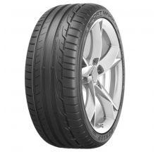 DUNLOP 235/60 R18 SPORT MAXX 2 SUV 4X4 107W letnja guma