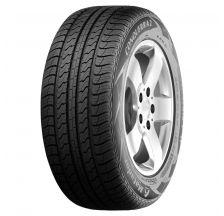 MATADOR 235/55 R17 HECTORRA 3 SUV 4X4 103V letnja guma