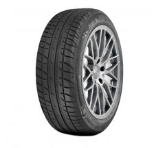 TIGAR 165/60 R15 TAURUS HIGH PERFORMANCE 77H letnja guma