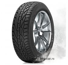 TIGAR 205/55 R16 WINTER 94H XL zimska guma