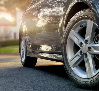 Kada letnje gume pružaju maksimalne performanse?